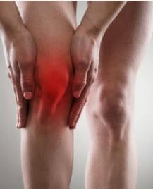 Inflammation & Osteoarthritis